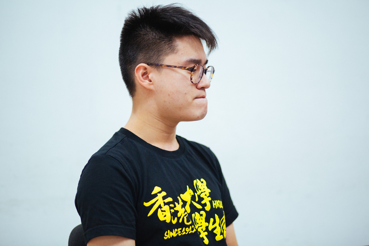 wong01