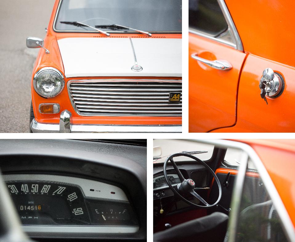 2604-vintage-car-02-005