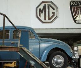 2604-vintage-car-02-019