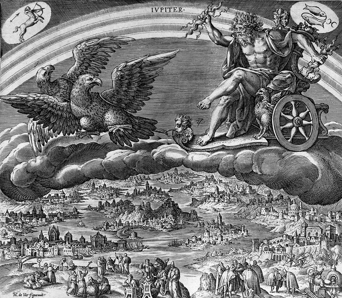 3_jupiter-roman-god-of-sky-and-thunder