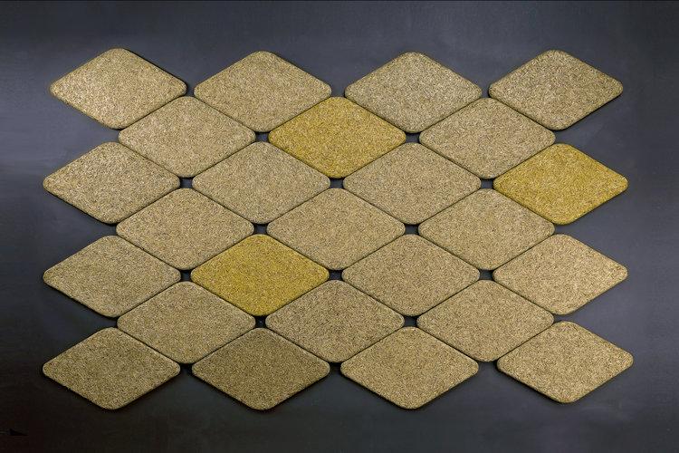 _acoustic-panels-sr60_dsc05805-3