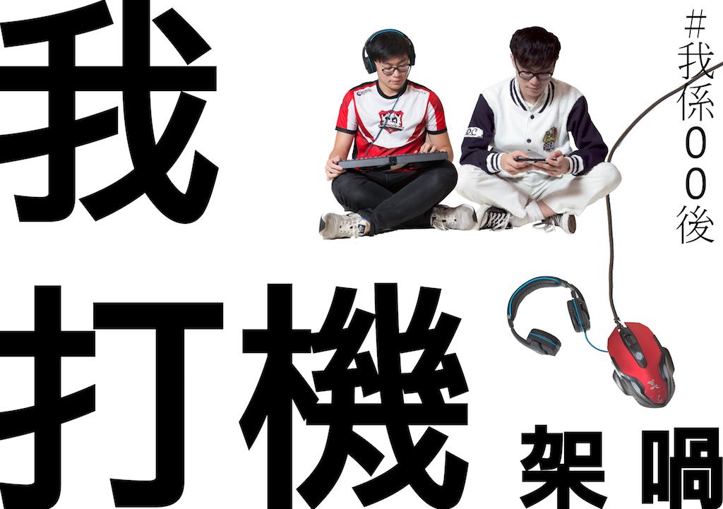 00gen-web-cover01
