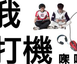 00gen-web-cover04-02