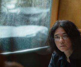 岩井俊二說《你好,之華》是彌補《情書》創作時的遺憾。