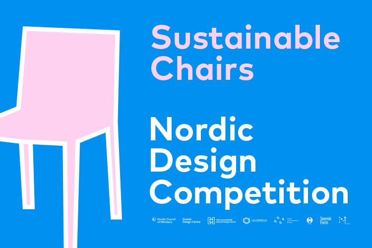 hjemmeside_nordic_chair