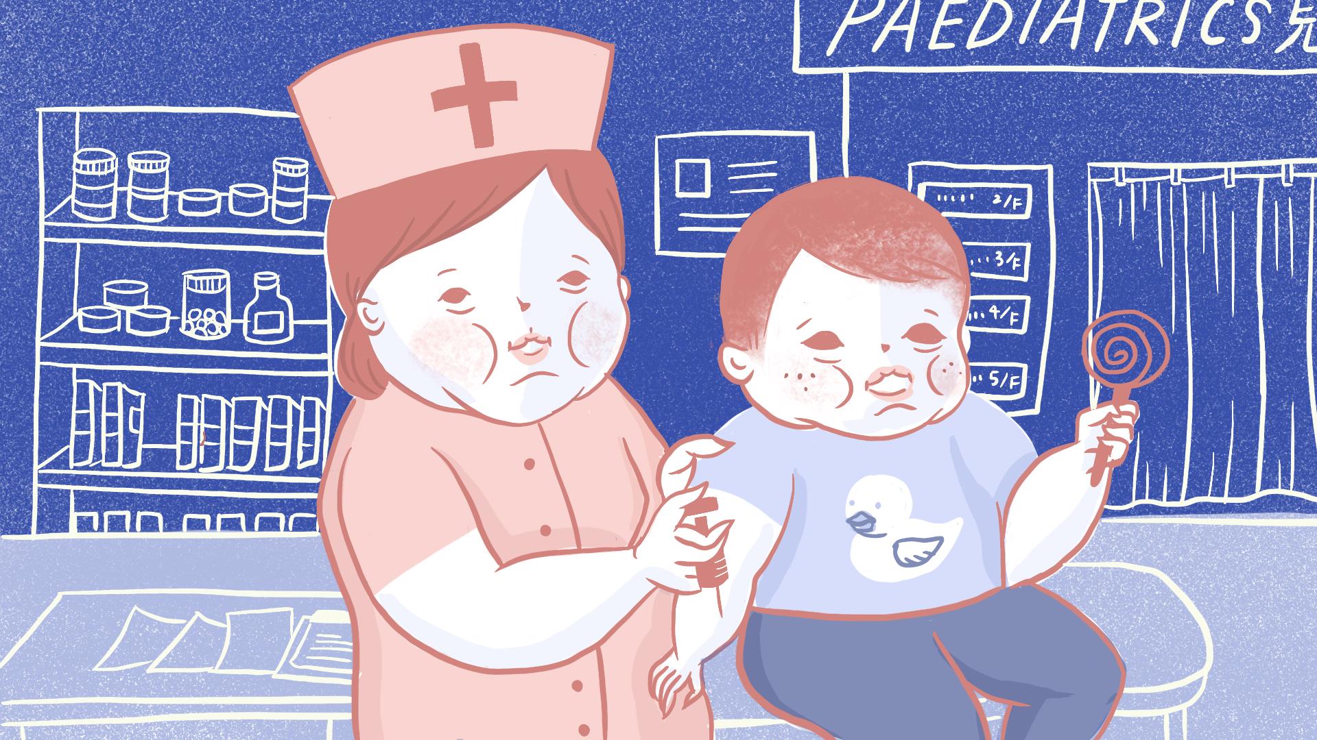 nurse_03