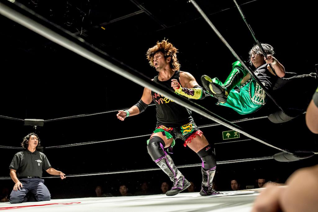 wrestling-photo-026