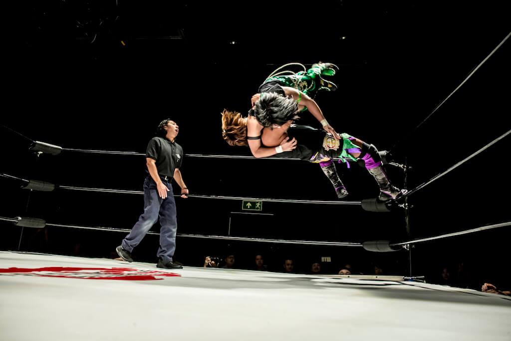 wrestling-photo-028