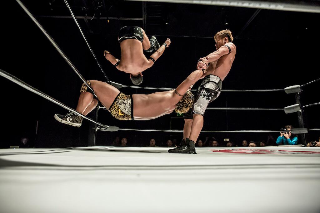 wrestling-photo-031
