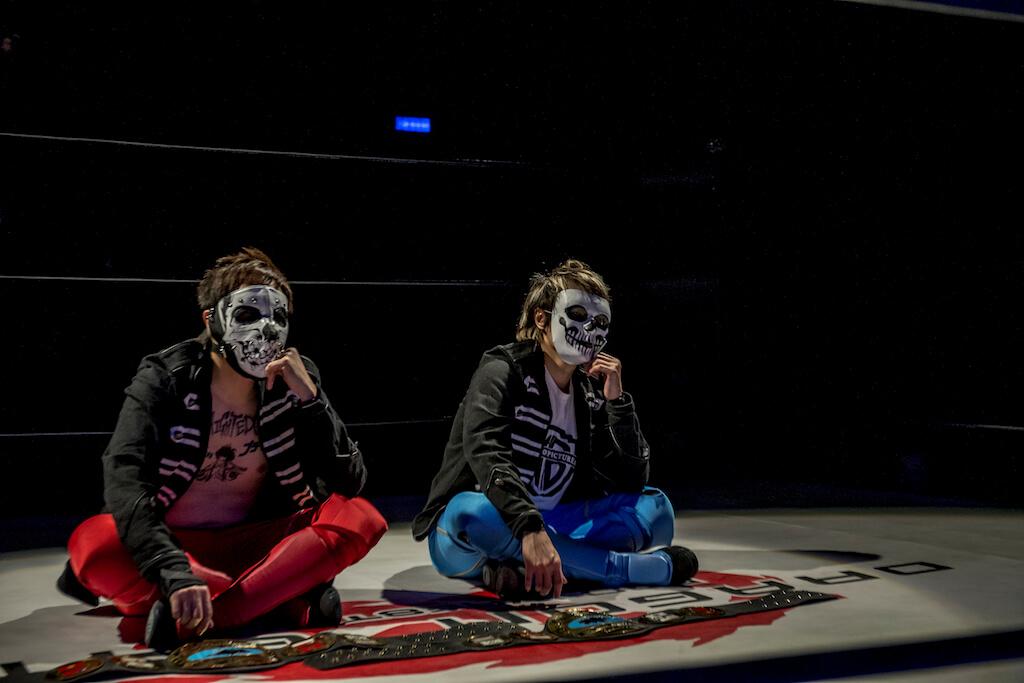 wrestling-photo-034