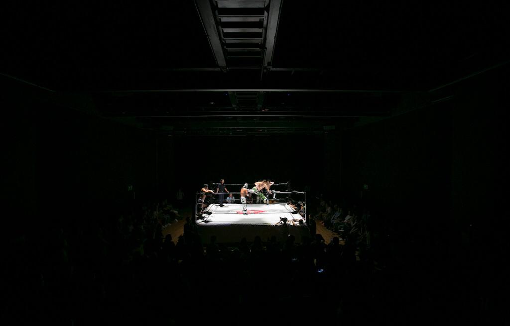 wrestling-photo-054