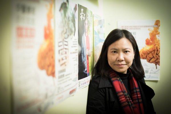天朗中心主任梁玉娟指單看「呈報」數字,香港的吸毒情況不算嚴峻,但年輕吸毒者和隱蔽吸毒的問題不容忽視。