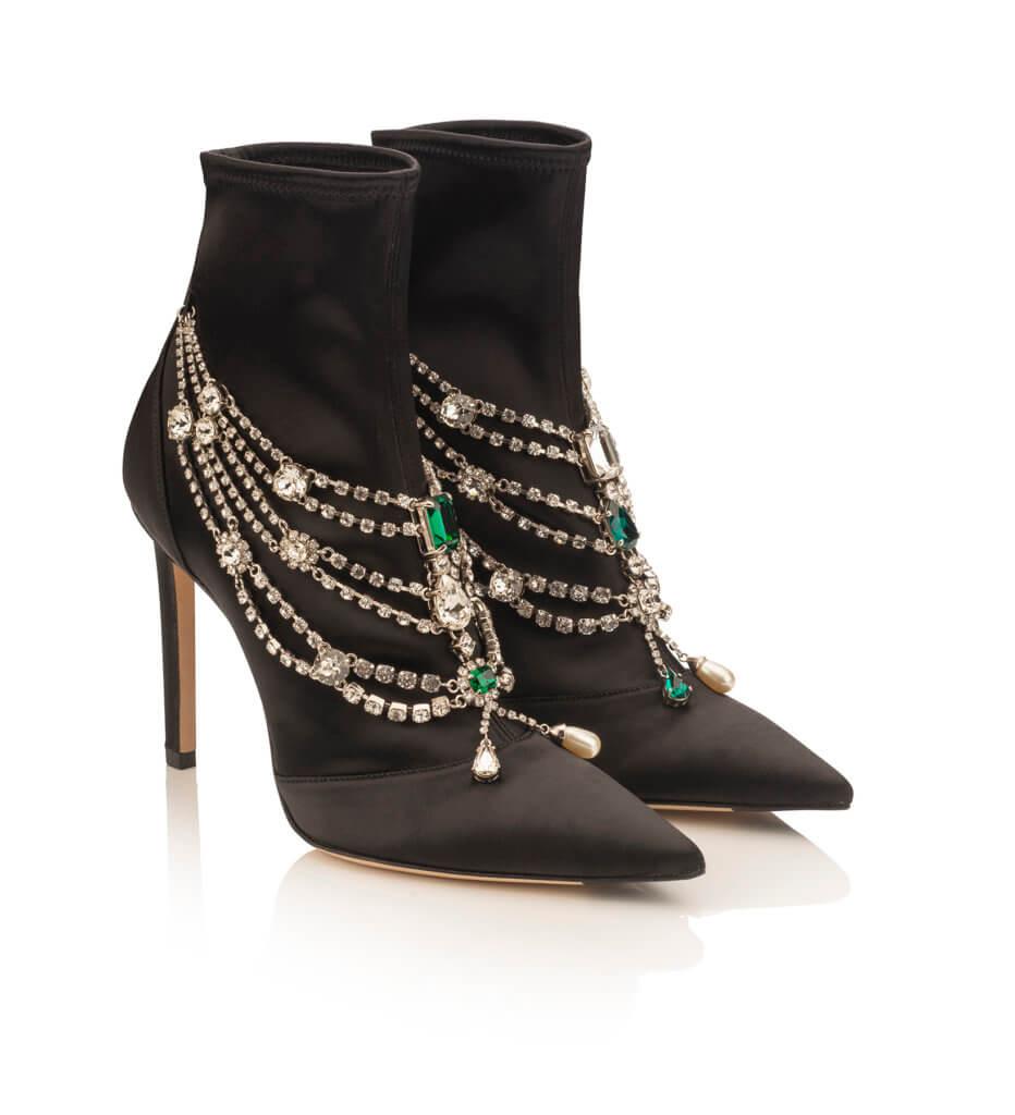 lyja-100-stretch-satin-mismatch-crystal-necklace-black-crystal-mix-2