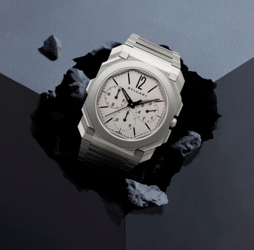 103068-octo-chrono_break_the_mold-01