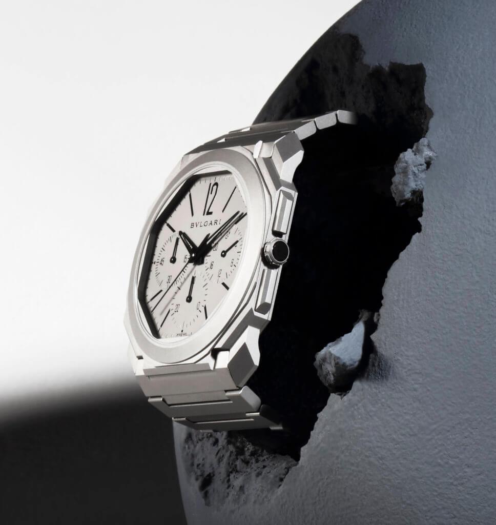 103068-octo-chrono_break_the_mold-02