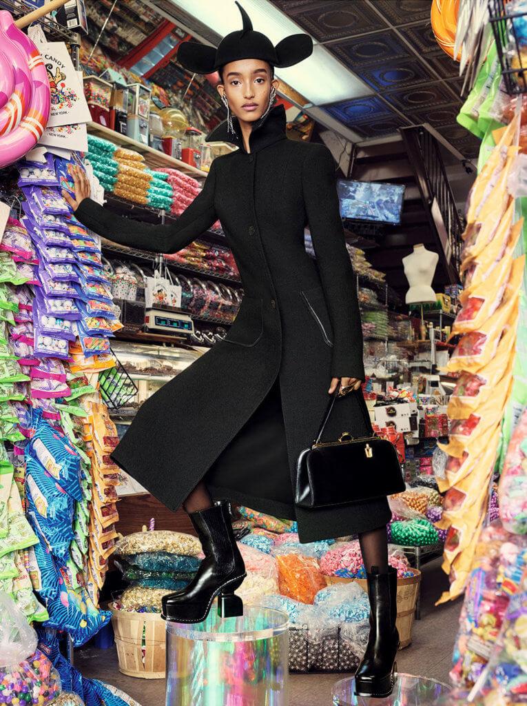 fw19-women-candy-shop-v3