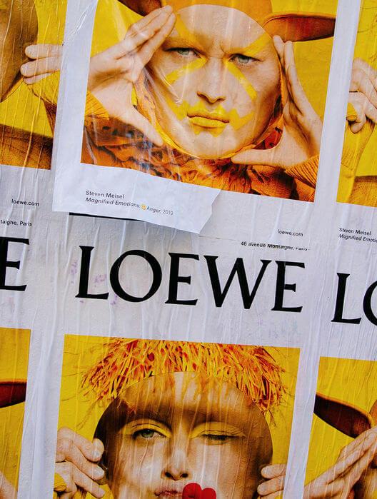poster-fw19-women