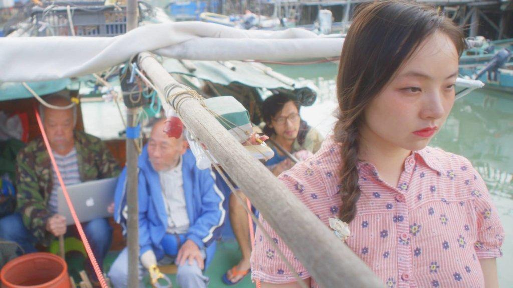 曾美慧孜憑《三夫》奪得香港電影金像獎影后,筆者認為她的角色比《G殺》陳漢娜的角色難演,但陳漢娜的角色,其實亦值得有提名。