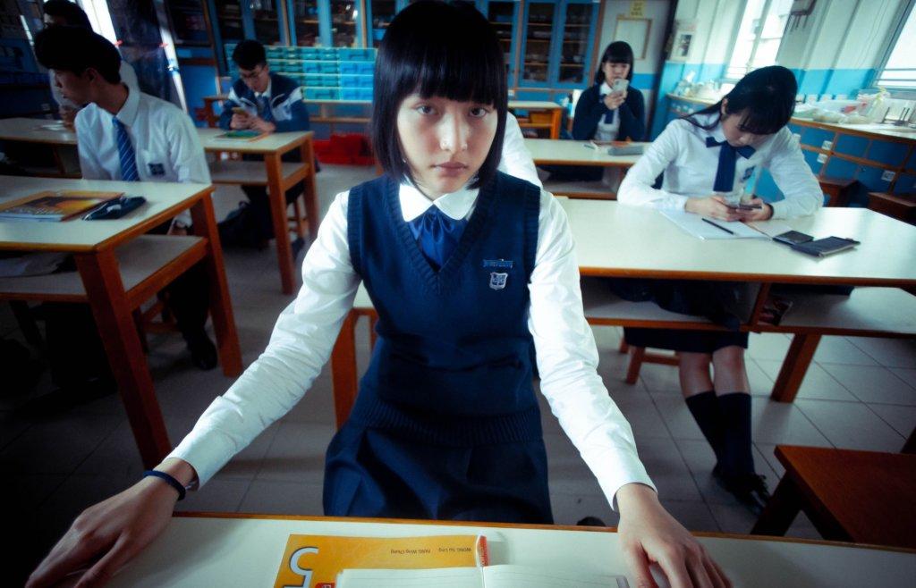 「獨系電影」是否就有免死金牌?筆名認為《G殺》帶來香港電影的希望。