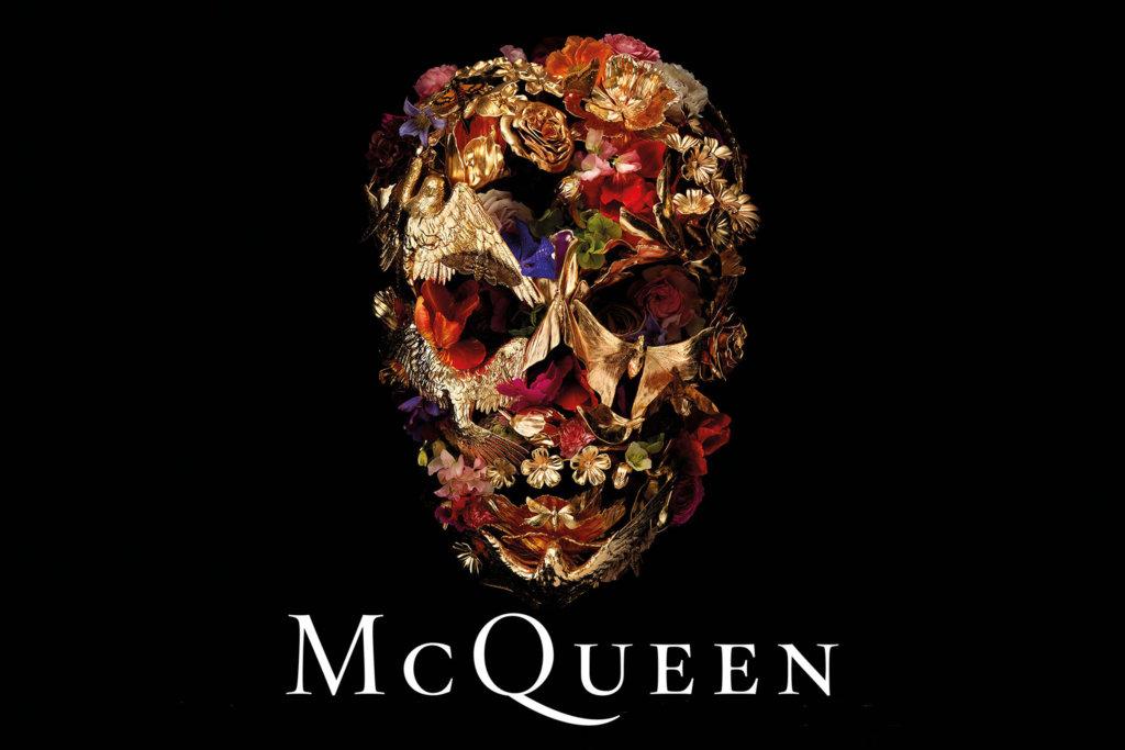 mcqueen-8