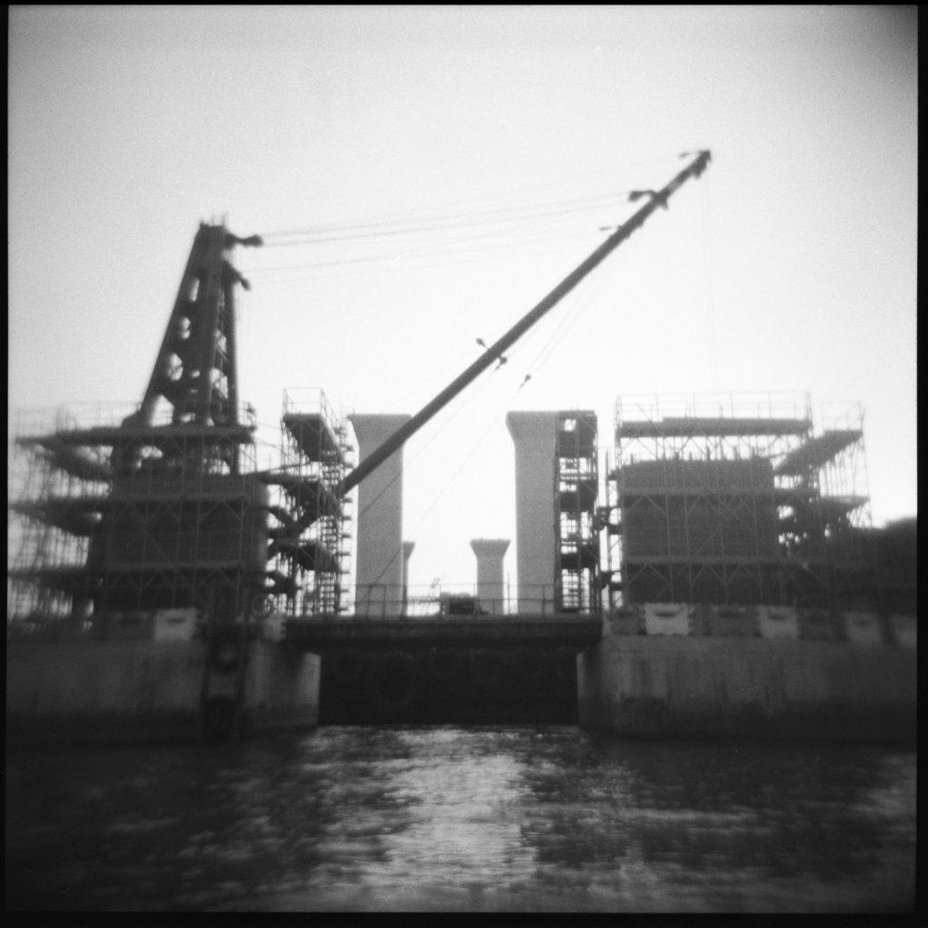bridge-aa082