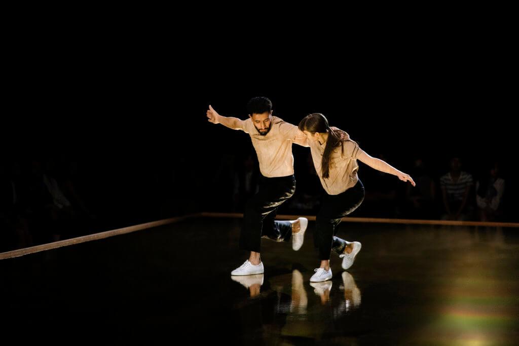 hermes-dance-performance-2