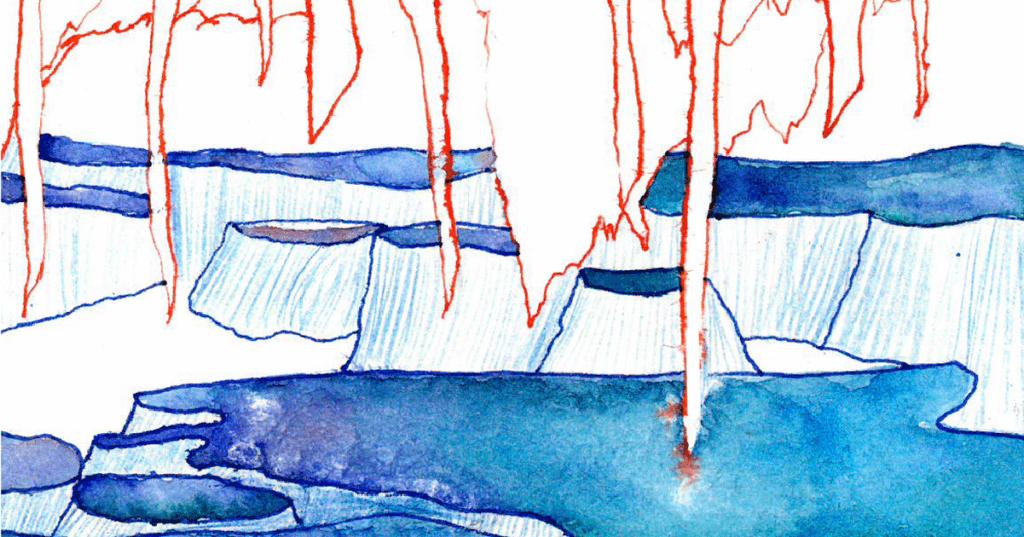 moonland-web-cover-02