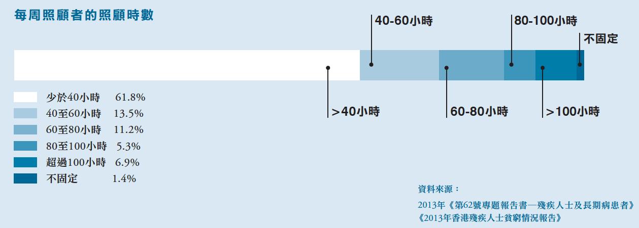 2644-stroke-026