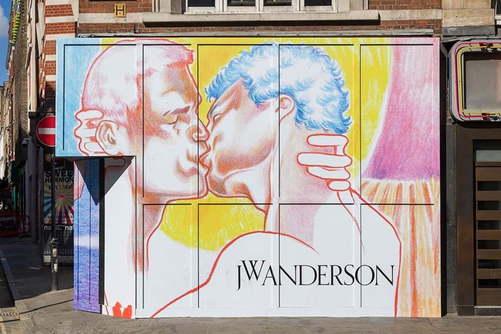 jwanderson-store-london-gay-pride-7
