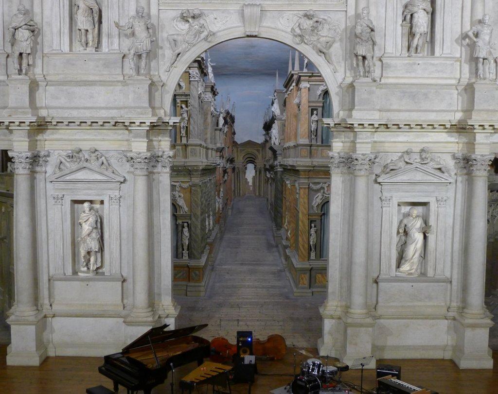 palladio-teatro-p2280469