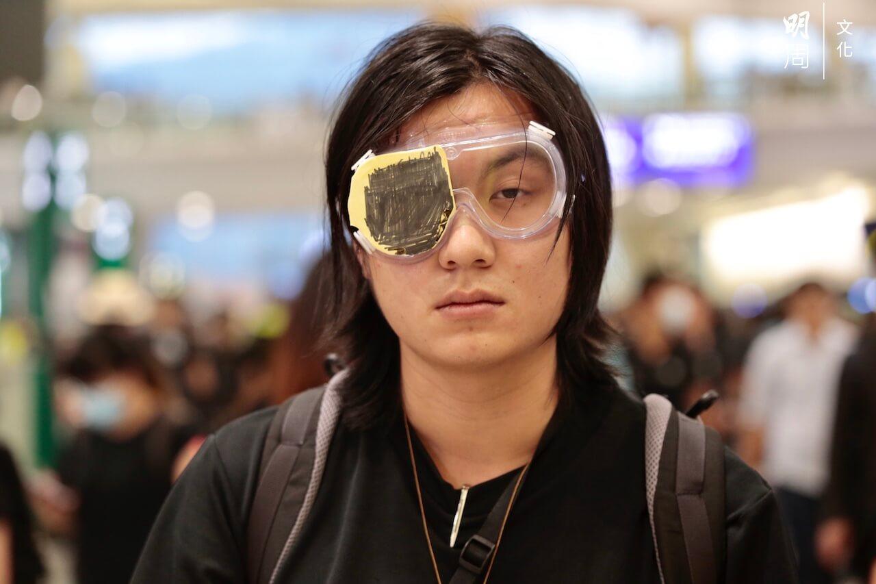 812_airport_eyeforeye_023