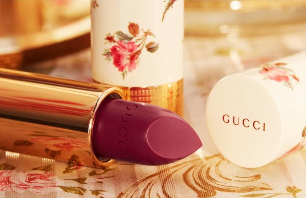 Lipstick $305