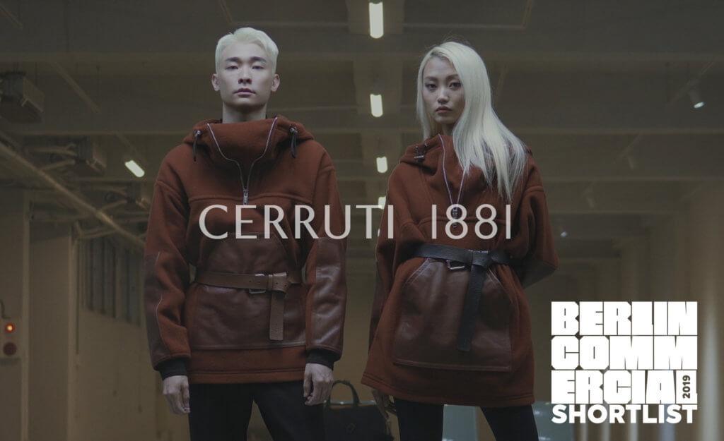 cerruti-1881_share-wardrobe_short-list-2