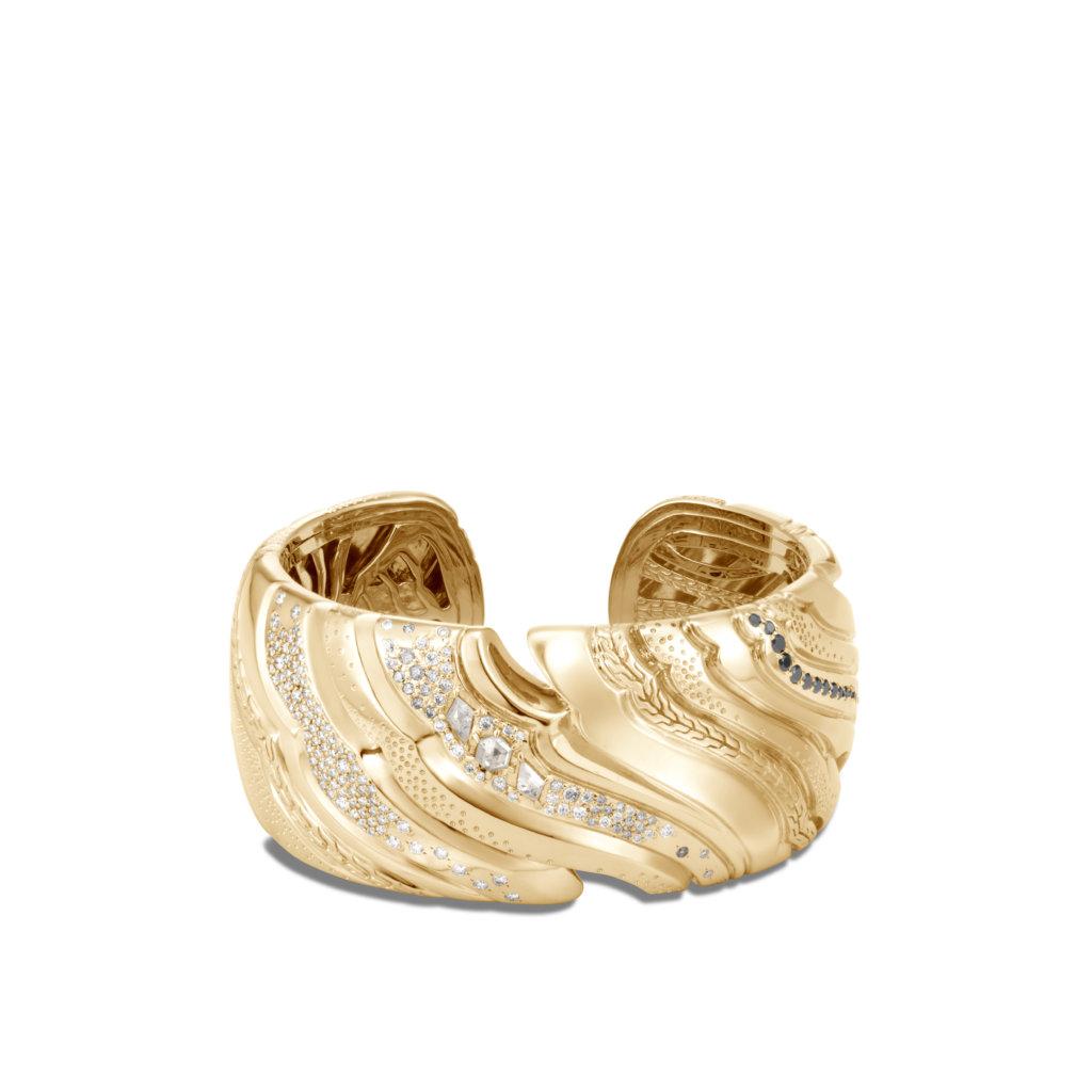 gold-white-diamond%ef%bc%8422000