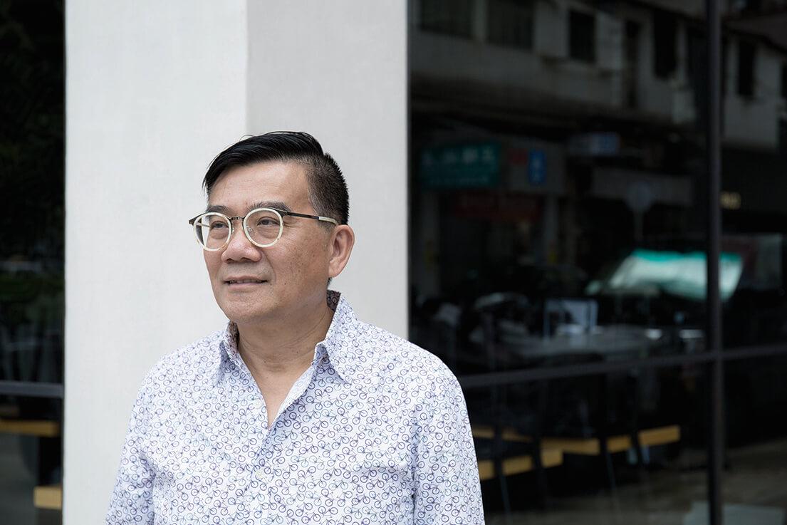 中文大學建築學客席教授何培斌指,國際上很多地方視建築為公共資產,不應只是看重業主的利益去決定它們的去留。