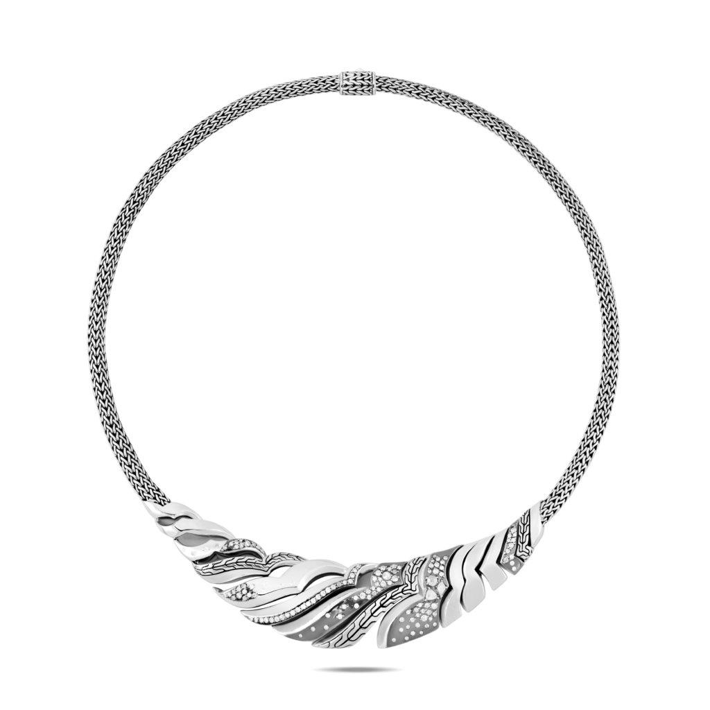 necklace-%ef%bc%843900