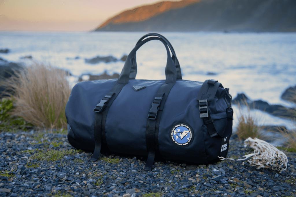 prada-re-nylon_travel-bag_what-we-carry-episode-3