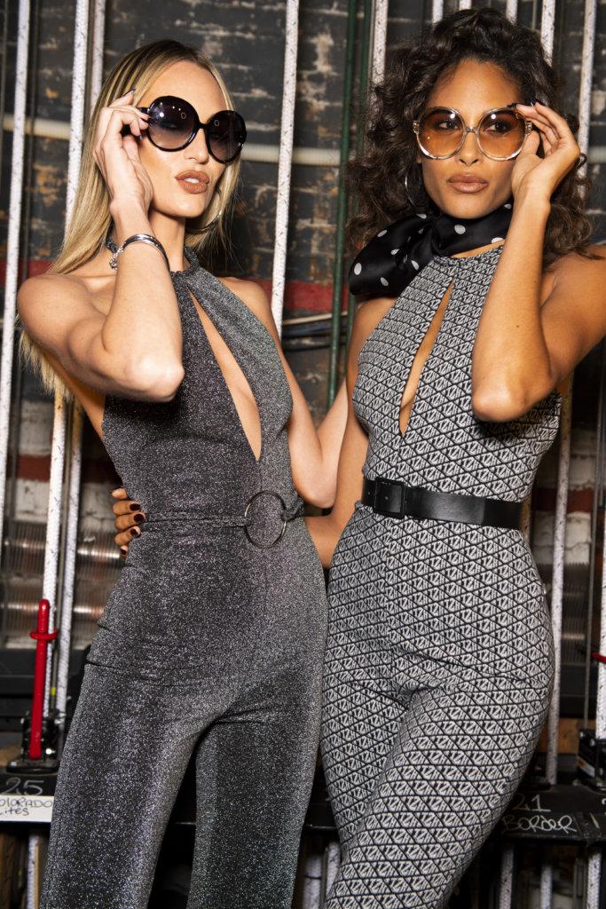accessoriesdetails006-jpg