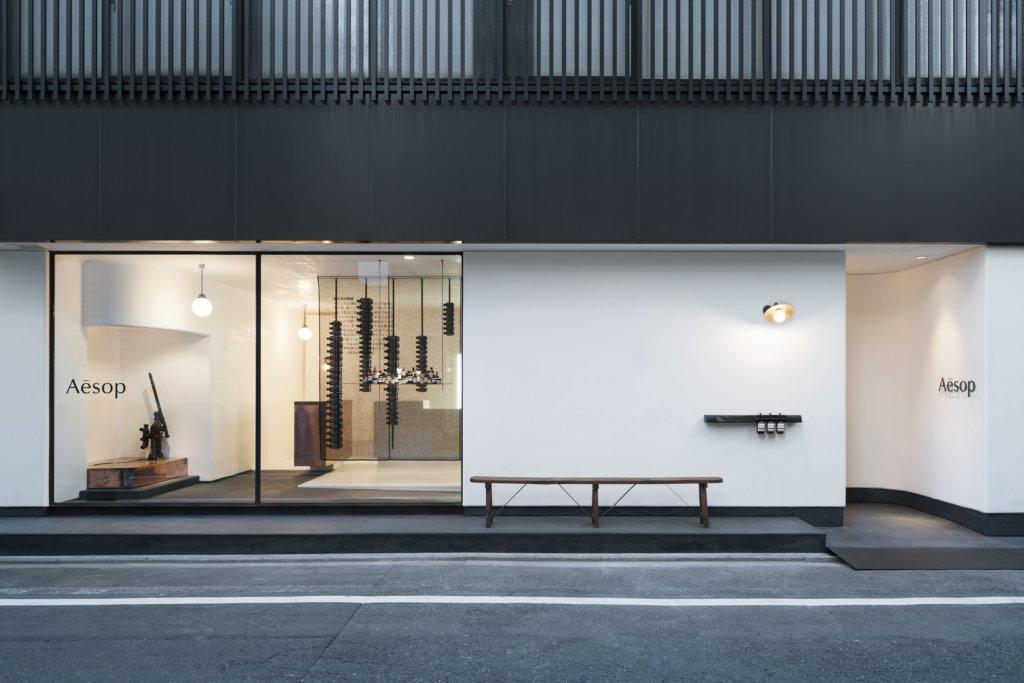aesop-kyoto-store-design_01