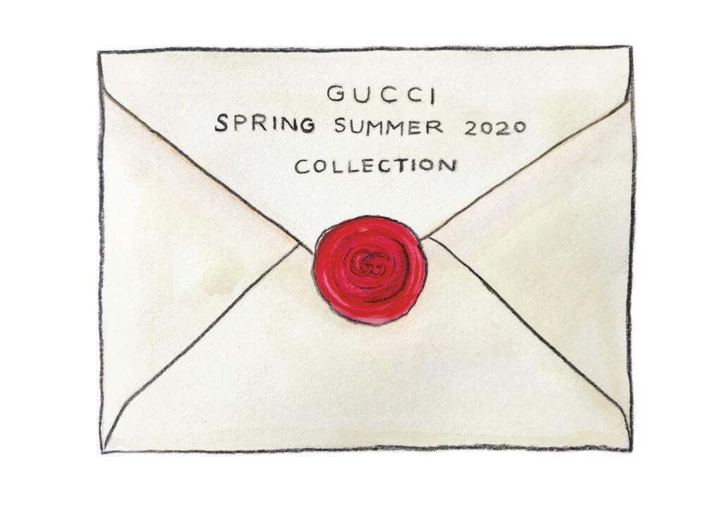 gucci-ss20-card