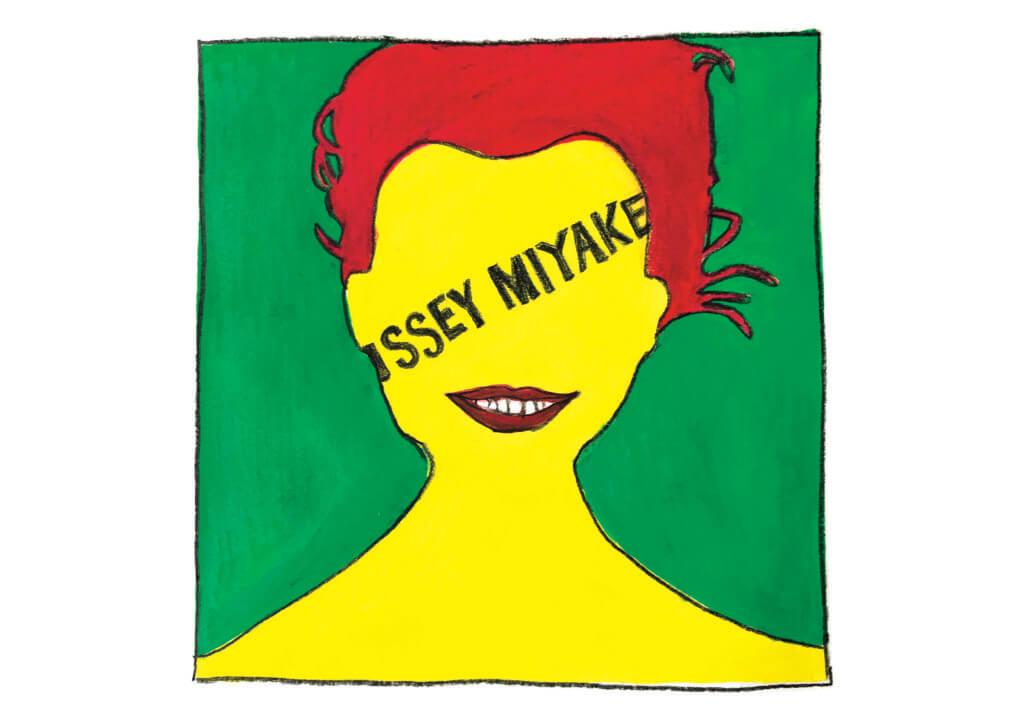 issey-miyake-ss20-card