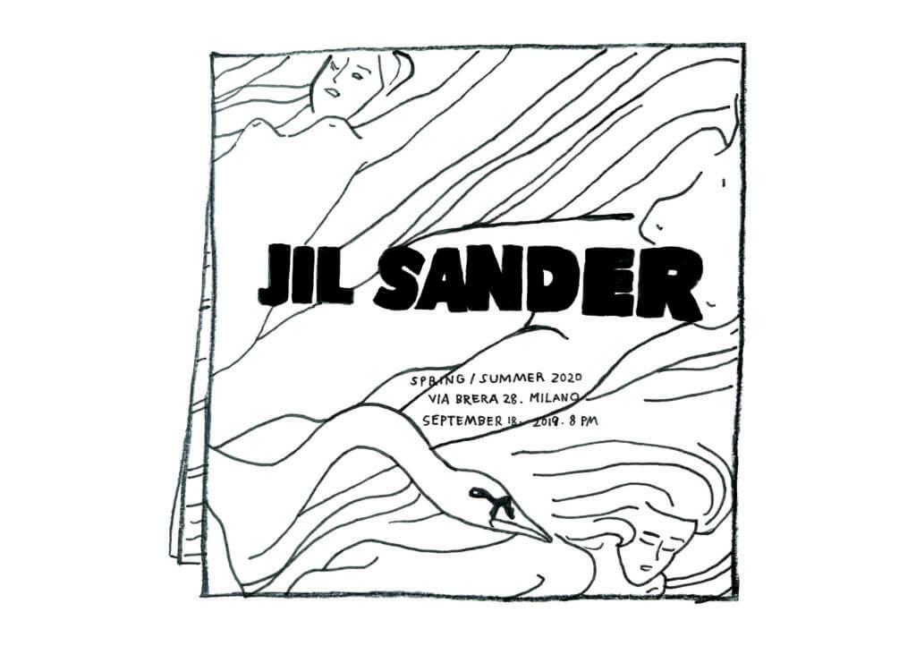 jill-sander-ss20-card-1024x722