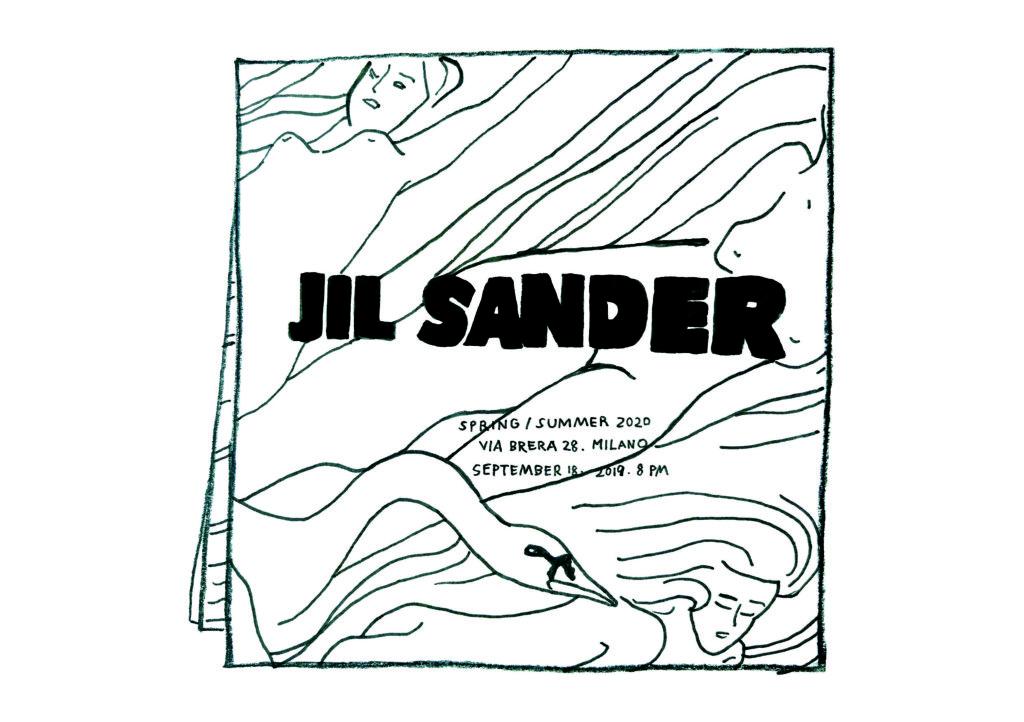jill-sander-ss20-card