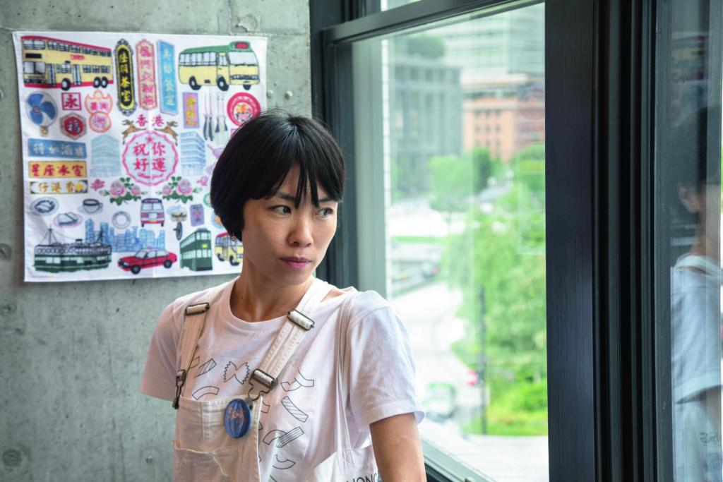 kumikosuzuki_001_img_3859
