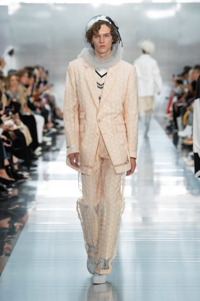 maison-margiela-ss20-co-ed-look-15