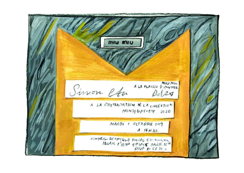 miu-miu-ss20-card