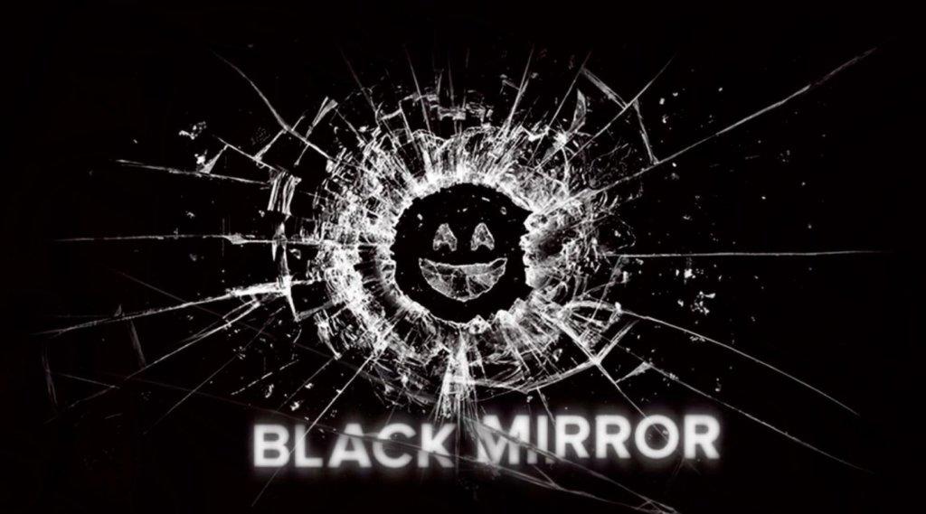 探討人性黑暗面與科技衝擊的2011年《黑鏡》