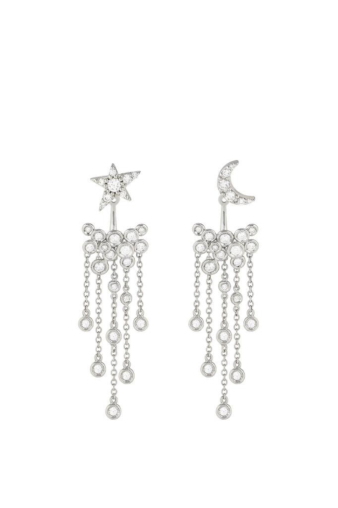 20_ga-high-jewellery