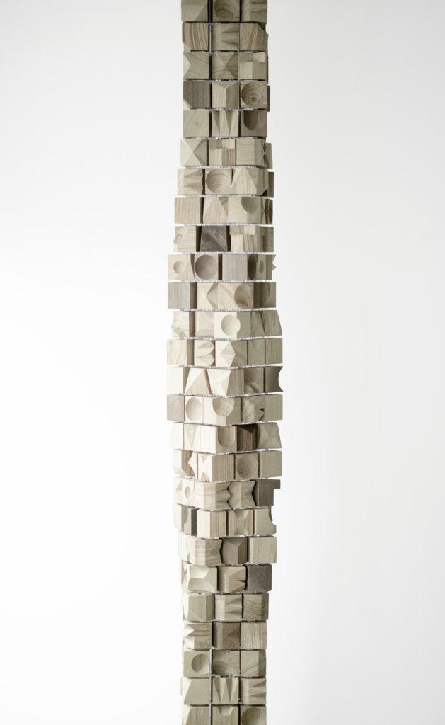 20191026_ooblock-tower_designinspire-24edited_ps