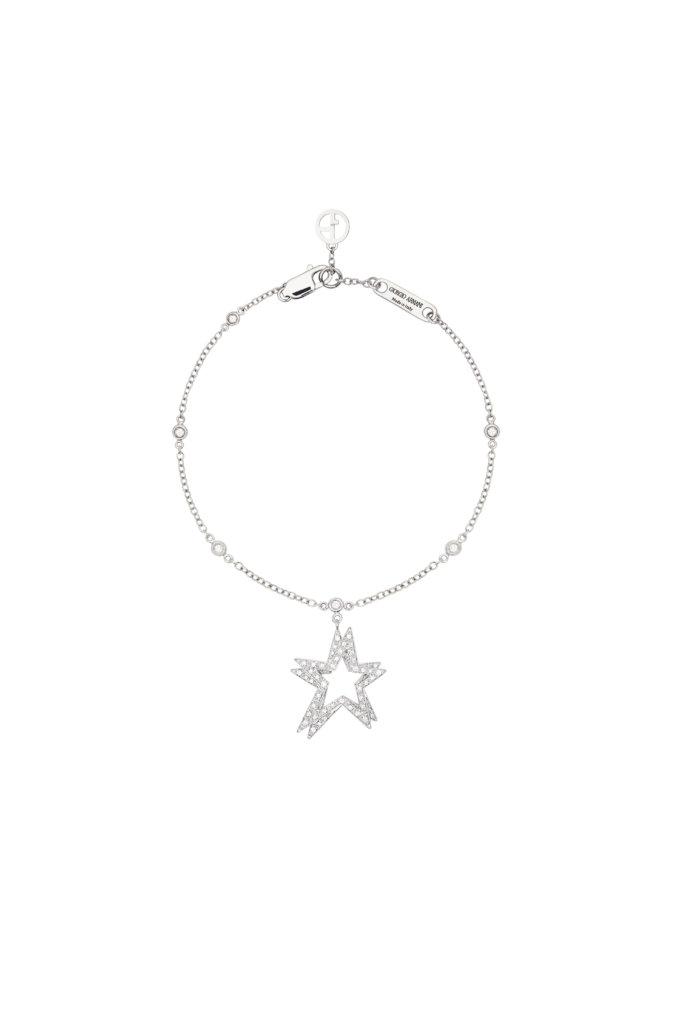 29_ga-high-jewellery